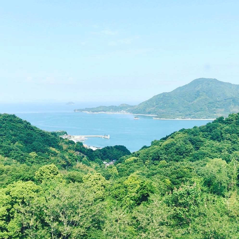 因島セミナー2